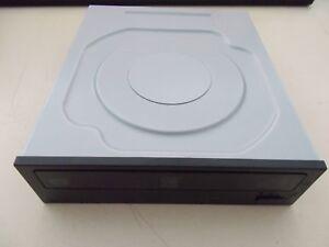 DVD-CD-Unita-RW-Philips-amp-LITE-ON-dh-16aas-SATA-SU-121