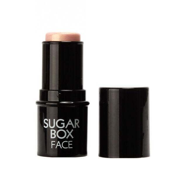 Stick Highlighting Powder Facial Smooth Textur Water-proof Shimmer Highlighter