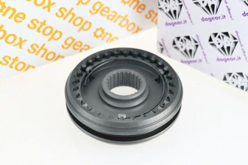Ford SIERRA//GRANADA//Capri Tipo 9 caja de cambios 3RD//4TH Engranaje Sincronización HUB