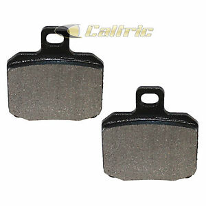 REAR-BRAKE-PADS-DUCATI-1199-PANIGALE-R-S-2012-2014-MOTORCYCLE-BRAKE-PADS
