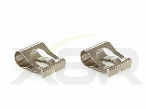 Clip tringlerie essuie-glace Ford 1.2