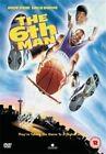 The 6th Man 1997 DVD (uk) Marlon Wayans Comedy Fantasy Movie Region 2