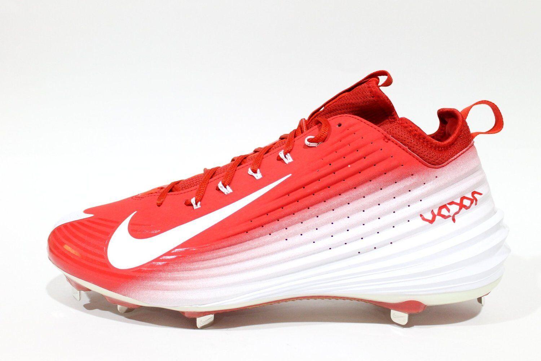 Nike 2015 hyperdunk raggiante (dimensioni) (mens basket scarpa)