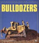 Enthusiast Color: Bulldozers by Michael Alves and Sam Sargent (1994, Paperback)