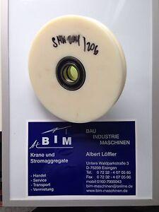 Umlenkrolle-fuer-Hubseil-Montageseil-Rolle-mit-Kugellager-fuer-Peiner-Krane