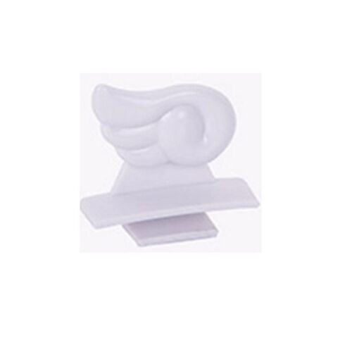 Lifter Lift Raise the Clean Way Health Handle For Toilet Bathroom Accessories