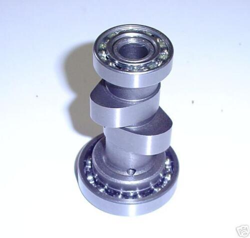 BCI/'s MEGA CAM CRF50 CRF XR 70 TRX90 LIFAN 120 138 140