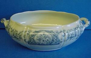 WEDGWOOD-BALTIMORE-OVAL-TUREEN-OR-SERVING-DISH-608