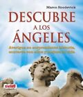 Descubre a Los Angeles by Marco Rocdevick (Paperback / softback, 2014)
