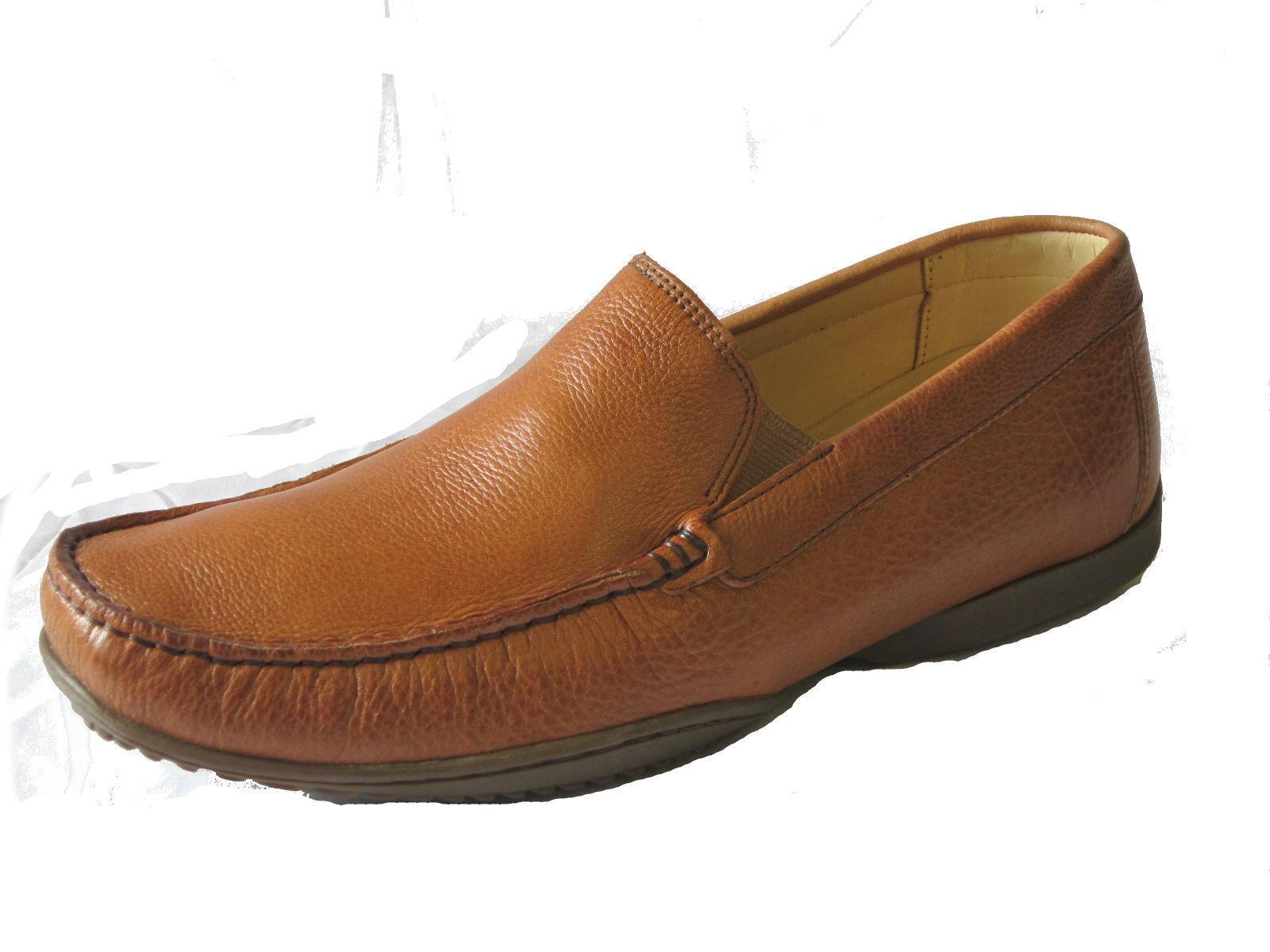 Herren Anatomic & Co Mokassin Stil Schuhe 'Tavares'