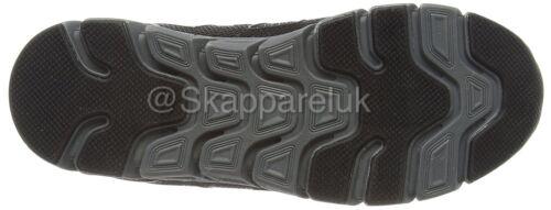 da in con di sicurezza nero Uomo Workwear lavoro puntale Lc088 Scarpe Cooper Lee acciaio BCvnYqdq