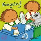 Recycling! by Child's Play International Ltd (Paperback, 2011)