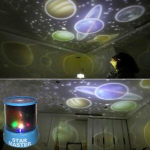 Amazing-LED-Night-Sky-Starry-Projector-Lamp-Star-Light-Cosmos-Master-Kids-pro