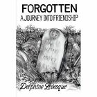 Forgotten a Journey Into Friendship 9781481719384 by Delphine Levesque