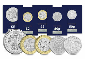 The-2021-CERTIFIED-BU-Commemorative-Coin-Set