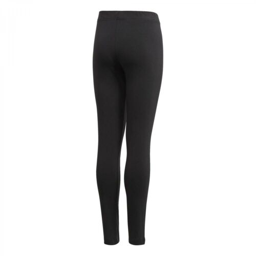 Adidas Fille Tight Essentials Linear