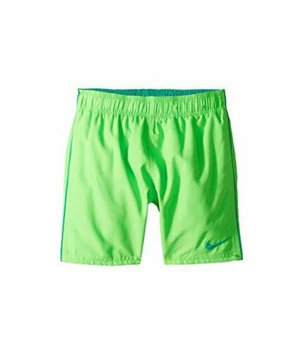 Kids Diverge 4 Diverge Kids Nike Solid Nike Solid 4 qSx64wX