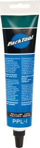 Polylube-1000-Park-Tool-Polylube-1000-Grease-Tube-4oz-Grease