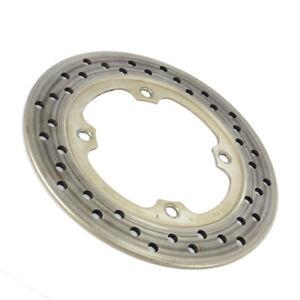 disco-freno-posteriore-originale-honda-hornet-600-07-14