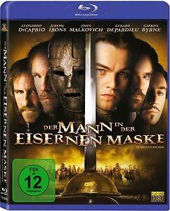 DER-MANN-IN-DER-EISERNEN-MASKE-Leonardo-DiCaprio-Jeremy-Irons-Blu-ray-Disc