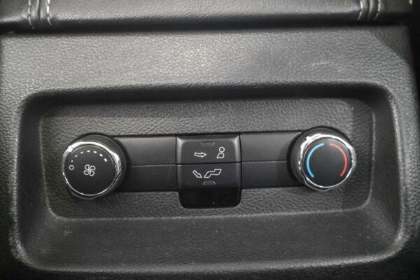 Ford Galaxy 2,0 TDCi 150 Titanium aut. billede 15