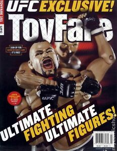 Toyfare-Toy-Magazine-Issue-151-MAR-2010
