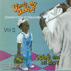 Where's My Daddy Vol II Daddies Day to Volunteer by Valerie Peterson Owens (Paperback / softback, 2006)