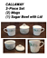 Vintage-Corelle-Add-On-Replacement-Dinnerware-See-Pattern-Selections thumbnail 17