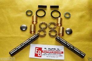 FIAT-500-FIAT-126-KIT-REVISIONE-PERNI-FUSELLI-A-SNODO