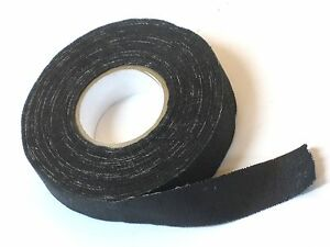 s l300 1 roll friction tape for loom wire harness motorcycle auto classic friction tape wire harness at crackthecode.co