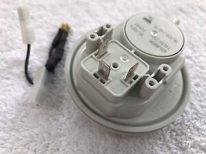 BAXI Air Pressure Switch 5137530