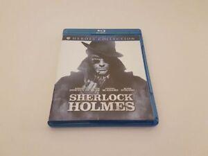 DVD-Blu-ray-Sherlock-Holmes-Robert-Downey-jr