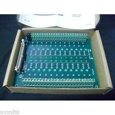 I/O Module Opto 22 G4PB24