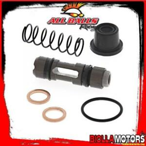 18-1030 Kit Revisione Pompa Freno Posteriore Husaberg Te250 250cc 2013- All Ball Pour Aider à DigéRer Les Aliments Gras