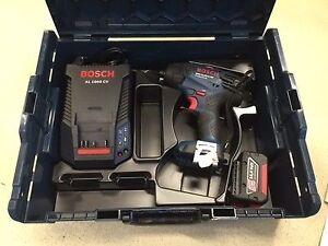 Bosch-GDR-14-4-V-LI-MF-Professional-Akku-Schlagschrauber-Akku-Ladegeraet