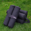 Outdoor-Camping-Shelter-Tent-Canopy-4-Black-Fabric-Weight-Bags-Instant-Legs-40Lb thumbnail 5