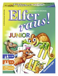 Ravensburger-20760-Elfer-raus-Junior