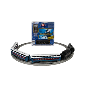 Lionel-Trains-The-Polar-Express-Passenger-Electric-Powered-Bluetooth-Train-Set