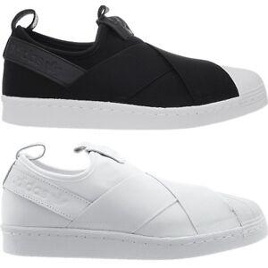 Adidas Originals Rekord | Adidas casual shoes, Adidas shoes