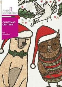 Christmas-Critters-Anita-Goodesign-Embroidery-Design-Machine-CD