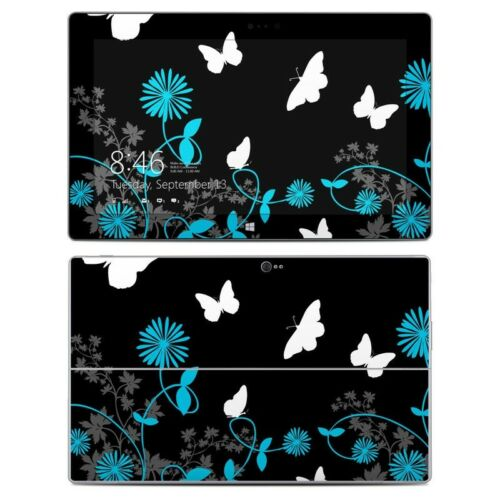 Fly Me Away by FP Sticker Decal Surface 2 Skin
