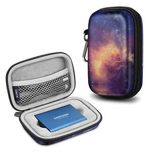 For-Samsung-T5-T3-SSD-Drive-Carrying-Case-Hard-Shell-Shock-Proof-Storage-Bag