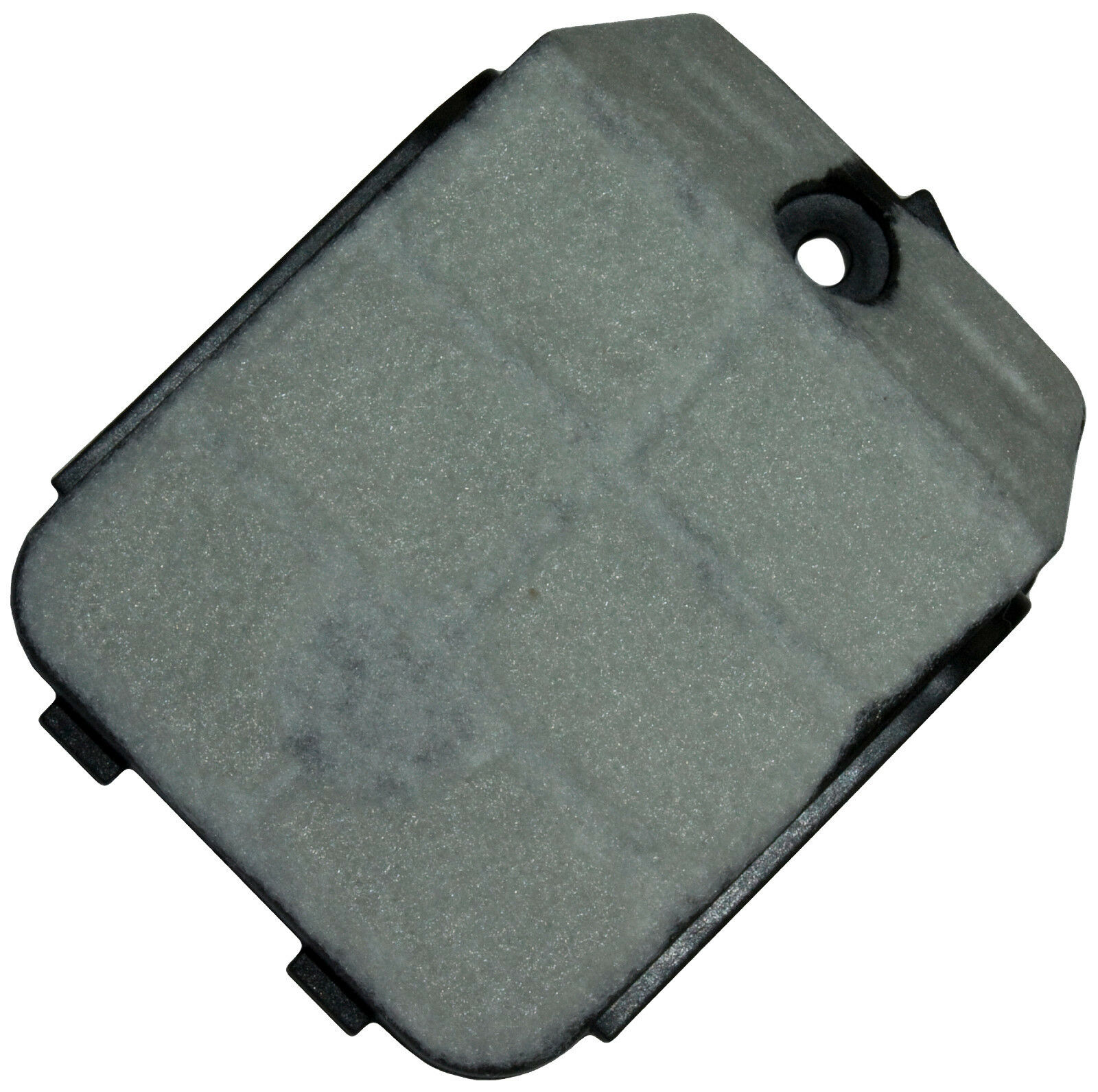Ryobi PCN4040 Air Filter Top cover Petrol Chainsaw Spare Parts