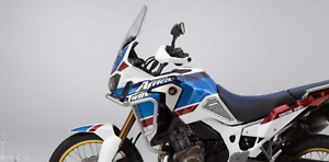 Tank-Traction-Pad-Side-Gas-Knee-Grip-Protector-For-AFRICA-TWIN-ADVENTURE-SPORTS