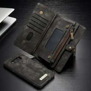 CASEME-Multifunctional-Wallet-Leather-Phone-Case-for-Samsung-Galaxy-S8-Plus-G955