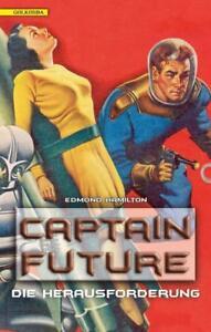 CAPTAIN-FUTURE-03-Die-Herausforderung