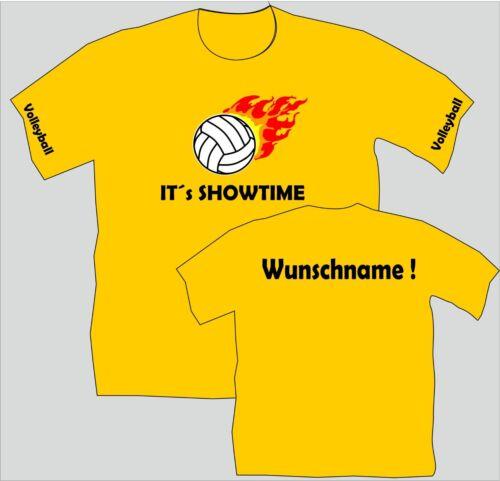 Volleyballshirt Volleyball T-Shirt Trikot Bekleidung Angreifer Trainingslager 16