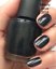 OPI-Nail-Polish-Lacquer-Varnish-15ml-100-AUTHENTIC-ALL-130-COLOURS-UK-SELLER
