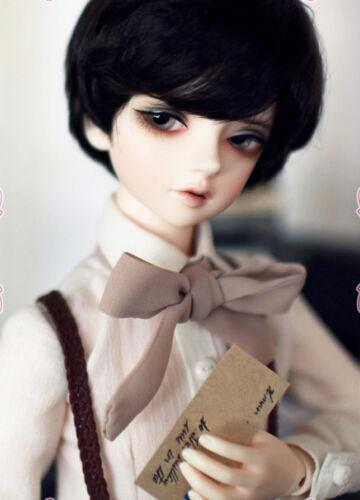 1//4 BJD//SD Dolls Resin Ball-Jointed Dolls Boy Dolls Free Face Up-LM Little Kliff