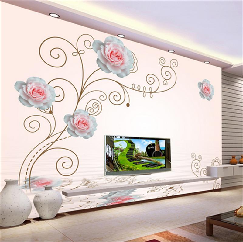 3D Kunst Blumen Blumen Blumen 890 Tapete Tapeten Mauer Foto Familie Tapete Wandgemälde Lemon d9d08f